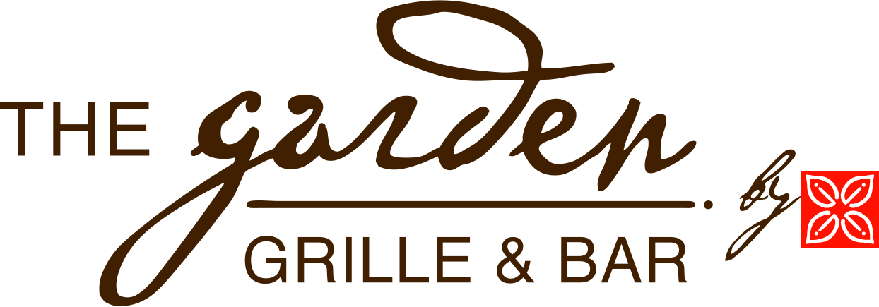 The Garden Grille & Bar - South Padre Island Restaurant